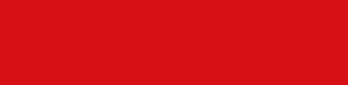 SCHÜLLER